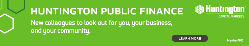 Huntington Public Finance